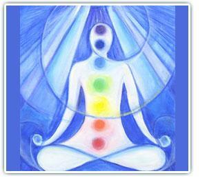 chakra-healing-techniques moving through stuck chakras