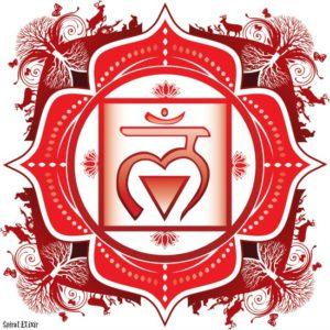 root-chakra-muladara-mother-earth-connection