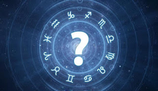 What should i ask my astrologer? What can you learn from vedic astrology?