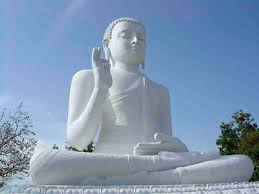 buddha may all beings be free of suffering. wisdom asia and india