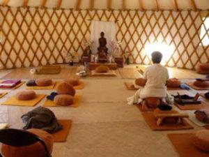 life after vipassana meditation from a meditation blogger