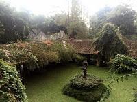 Best Culture Museums of Yogyakarta, Java, Indonesia Southeast Asia
