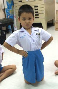 The Cons Negatives Drawbacks of Teaching Abroad in Bangkok Thailand