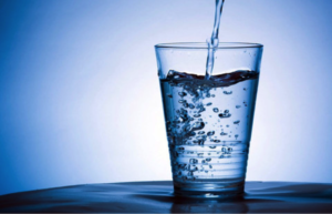 Drink Spring Water for Better Health and more Nutrition