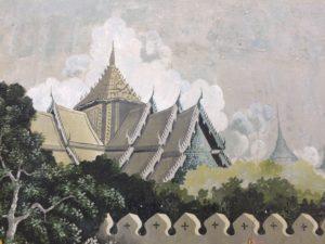 Ancient Mindfulness Technique of Buddhism - Thailand Vipassana Meditation FAQ
